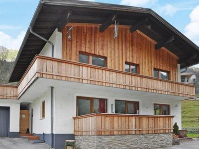 Photo for Apartments home Schedler, Steeg bei Lech  in Lechtal - 4 persons, 1 bedroom