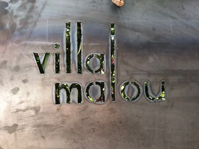 Photo for Villa Malou - Palombaggia