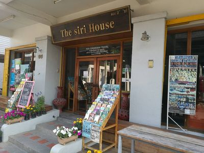 Photo for 1BR Apartment Vacation Rental in Chiang Mai, Chang Wat Chiang Mai