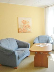 Photo for Apartment EC - Apartment on the Amber Gallery