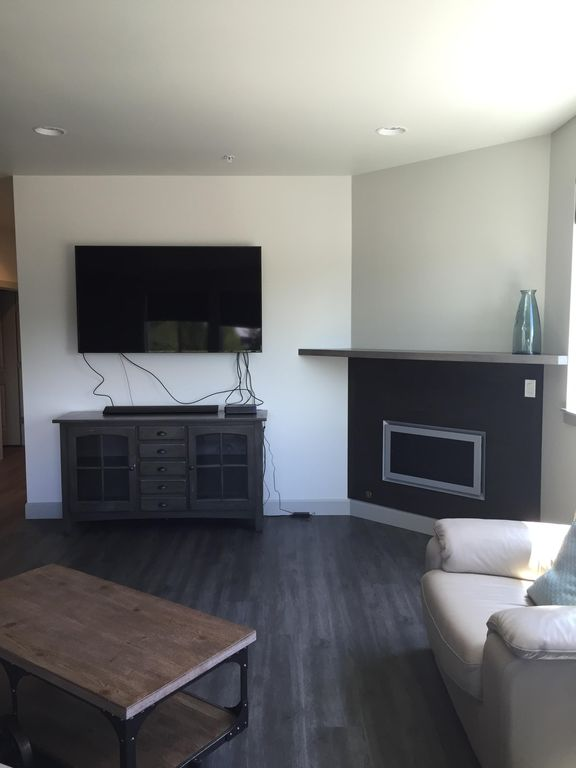 Living Room Furniture Vancouver Wa vancouver, washington within 15 minutes of  - vrbo