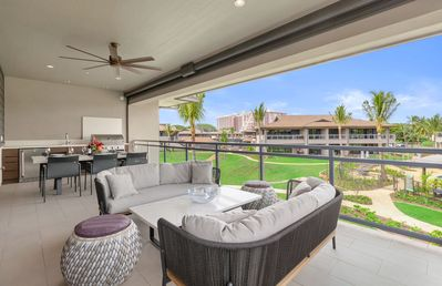 Photo for 3BR Villa Vacation Rental in Lahaina, Hawaii