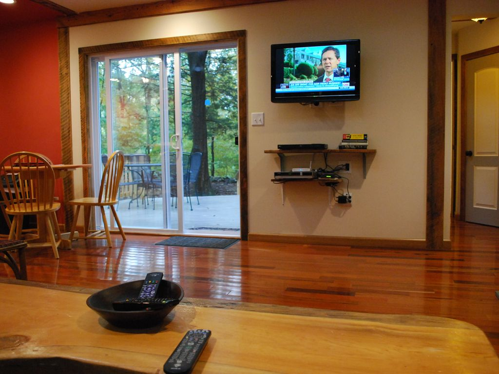 northern info for s cabin poconos pa onlinechange cabins lakefront interior ny texas front rent in michigan cottage ky secluded rentals