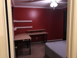 Photo for 1BR House Vacation Rental in Sherwood, Arkansas