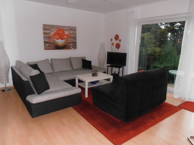Sapin sunny bar tr s confortable appartement moderne - Appartement moderne confortable douillet ...