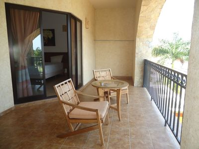 Photo for Georgeous 2 Bedroom Condo in the heart of Huatulco
