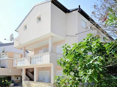 Photo for Apartment, Novalja  in Pag - 4 persons, 1 bedroom