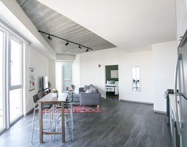 Photo for Stunning 2BR in Wicker Park by Sonder