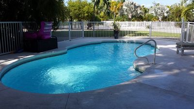 Photo for Any 7 days~ $255/night~ Special Fall 2020 Aug-Mid Dec~ Excluding Holiday Weeks.