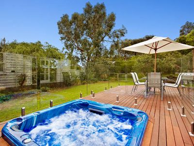 Photo for The Portsea Dairy - located at Portsea Pet Friendly