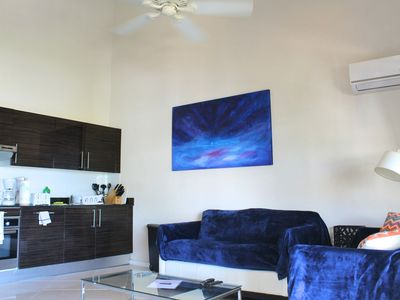Photo for 3BR Apartment Vacation Rental in Weston, Saint James