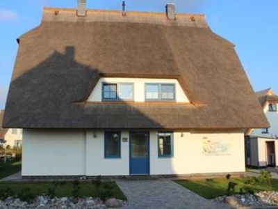Photo for FH Baltic surf - Rental Baltic surf