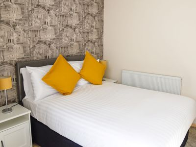 Photo for Best Serviced Apartments in Central Luton