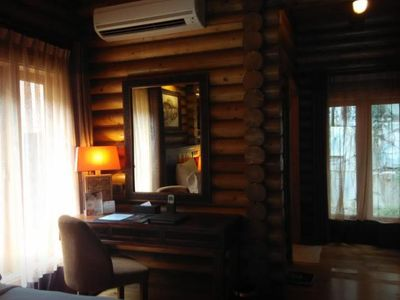 Photo for Philea Resort and Spa-1 Bedroom Pavilion