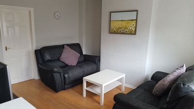 Photo for 2BR House Vacation Rental in Belfast, Northern Ireland