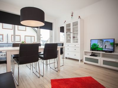 Photo for Apartment Brink Am Waltenberg