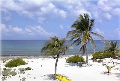 Photo for The Most Beautiful Seaside Rental on Cayman Brac