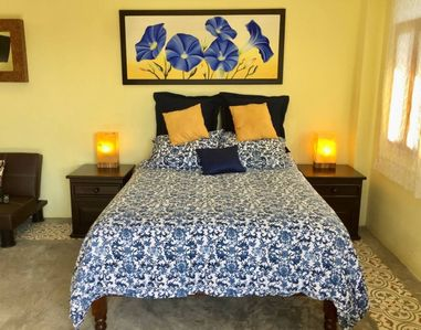 Photo for 1BR House Vacation Rental in Bucerías, NAY