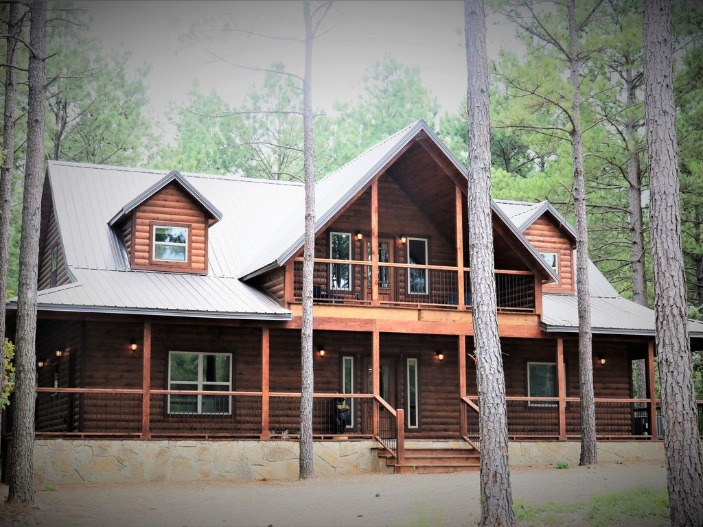 bend for oklahoma groups large lake beaver bow state broken cabins cabin rentals rent beavers park
