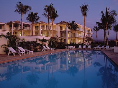 Photo for Waikoloa Beach Resort-Vista Waikoloa Awesome-Quiet Private-THE BEST!