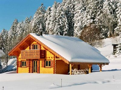 Photo for cottage 10/12 Capacity 5 luxury rooms