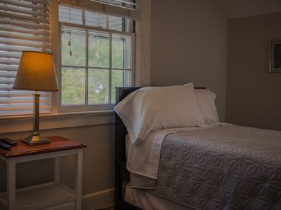 Photo for Roomy Upstairs Suite in Shandon - Close to Five Points, USC,  Ft Jackson
