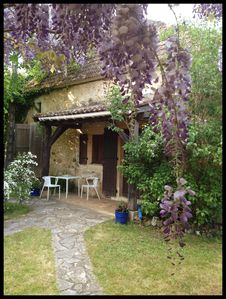Photo for Quiet And Family-Friendly Character Home Of Great Charm near Monpazier