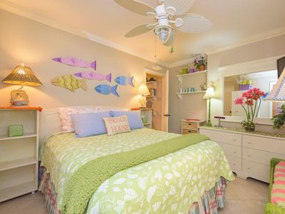 Photo for Pompano Beach Bungalows - Lighthouse Point