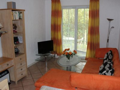 Photo for Apartment Gollwitzer Park (Insel Poel) in Gollwitz (Insel Poel) - 4 persons, 1 bedrooms