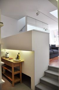 Photo for College of Spain apartment