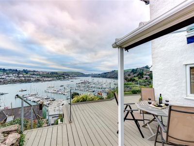 Photo for Sunglow - Two Bedroom House, Sleeps 4