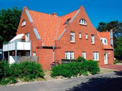 Photo for Apartment / app. for 4 guests with 60m² in Wyk (22960)