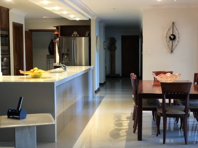 Photo for AMAZING LARGE FAMILY HOME CLOSE TO ALL AMENTIES