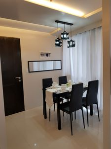 Photo for 1BR Studio Vacation Rental in Pasay, NCR