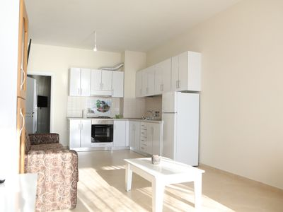 Photo for Apartament with Pool in Vlore
