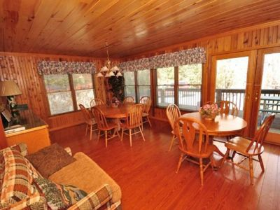 Photo for Brown House - Standard Resort Vacation Home