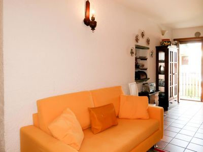 Photo for Apartment Ludovica (DGO208) in Dongo - 2 persons, 1 bedrooms