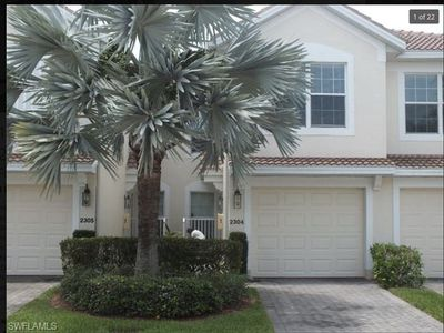 Photo for New! Spacious, Beautifully Furnished, Perfect Florida Living