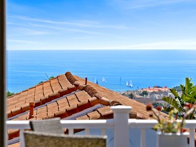 Photo for DANA POINT! HARBOR AND OCEAN VIEW LUXURY HOUSE!