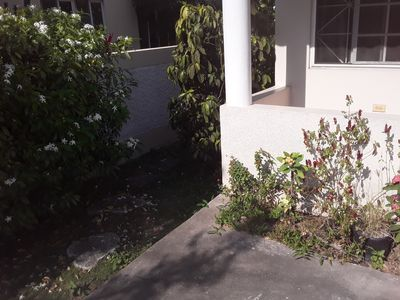Photo for 3BR House Vacation Rental in Kingston, St. Andrew