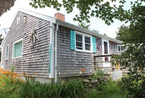Photo for 3BR Cottage Vacation Rental in Orleans, Massachusetts