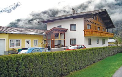 Photo for 8 bedroom accommodation in Holzgau