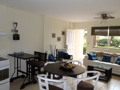 Photo for Great condo few steps from Tamarindo beach !!!!