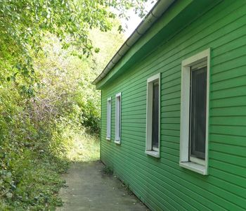 Photo for Multi-bed room for 6 guests with 16m² in Barth (126672)