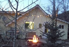 Photo for 2BR House Vacation Rental in Granite, Colorado