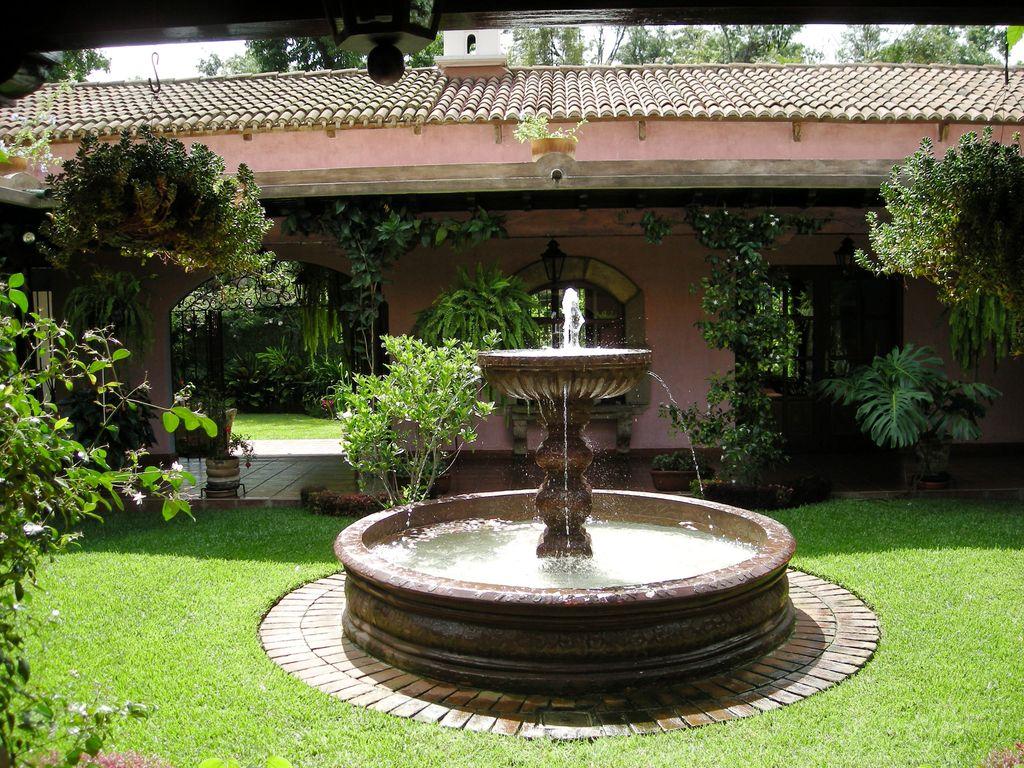 colonial villa and guest house with pool vrbo colonial villa and guest house with pool