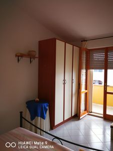 Photo for Nice and comfortable apartment a few steps from the center