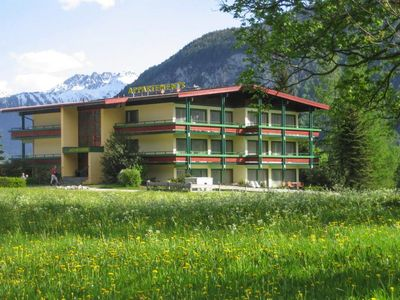 Photo for Fortune apartments, Achensee