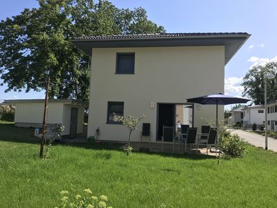 Photo for House Seewind Hohenfelden