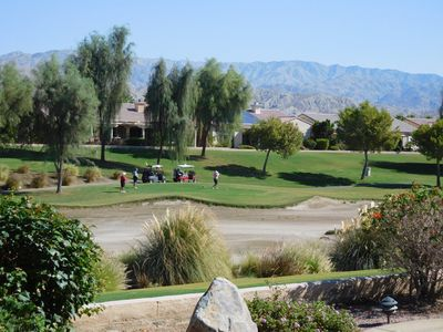 Photo for 2BR House Vacation Rental in Indio, California